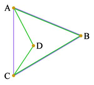 Vertex arrangement - Image: Nekonv kvarl kov konv