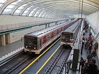 Nemocnice Motol metro 2.JPG