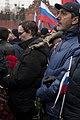 Nemtsov (16499540649).jpg