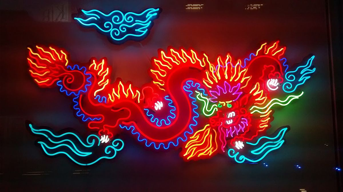Neon Signs Market by 2023 Trending Report with its Key Vendor Analysis and Revenue