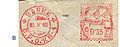 Nepal stamp type 2B.jpg