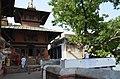 Nepali Temple, Varanasi (8717528166).jpg