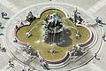 Neptunbrunnen (Berlin-Mitte).Blick vom Fernsehturm.1.09011281.ajb.jpg