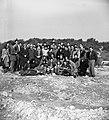 Nesher, 1952 (id.14624841).jpg