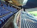 Netanya-Stadium 19.JPG