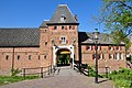 Netherlands, Renkum, Castle Doorwerth (6).JPG