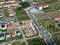 Neubaugebiet1008 - panoramio.jpg