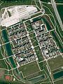 Neubiberg Infineon Aerial.jpg