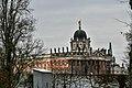 Neues Palais in Park Sanssouci.jpg