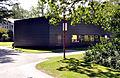 Neuwiesenschule Haus N.jpg