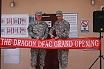 New Dragon Dining Facility Grand Opening DVIDS113737.jpg