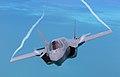 New F35B Lightning II in 1st Aerial Photoshoot MOD 45162799.jpg