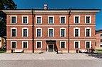 New Holland SPB Commandant House.jpg