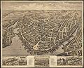 New London CT 1876 aerial map.jpg