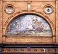 New Palace Theatre 4 (19146455889).jpg
