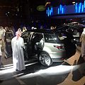 New Range Rover Sport launch UAE - Fan photos (8956154513).jpg