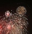 New Years Eve Birmingham 6 (2152763615).jpg