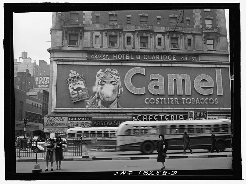 File:New York, New York. Camel cigarette advertisement at Times Square8d14368u original.jpg