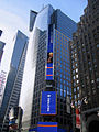 New York. Times Square. Ariel Sharon (2803349151).jpg
