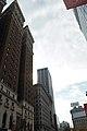 New York - panoramio (42).jpg