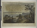New York from Weahawk (NYPL Hades-1785719-1650688).tiff