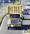 New Zealand Trucks - Flickr - 111 Emergency (37).jpg