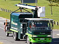 New Zealand Trucks - Flickr - 111 Emergency (90).jpg