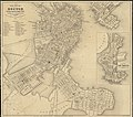 New map of Boston, comprising the whole city, with the new boundaries of the wards (2675253966).jpg