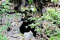 Newberry Volcanic National Monument Lava River Cave.jpg