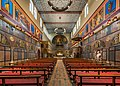 Newman University Church Interior, Dublin, Ireland - Diliff.jpg