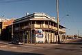 Newmarket hotel Hamilton hill gnangarra-11.jpg