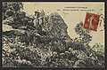 Neyrac-les-Bains - Rocher Louis XVI (34186230430).jpg