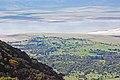 Ngorongoro 2012 05 30 2735 (7500959792).jpg