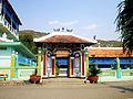 Nhà Lớn Long Sơn.jpg