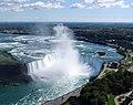 Niagara-Falls-Horseshoe-Falls-view.jpg