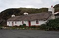 Niarbyl Cottages (1794982694).jpg