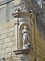 Niche of the Immaculate Conception - Tarxien.jpg