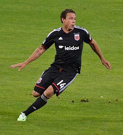Nick DeLeon DC United.JPG