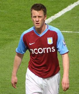 Nicky Shorey.jpg