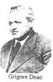 Nicolae Grigore Deac.png
