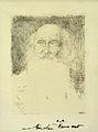 Nicolae Vermont - Portretul lui Lev Tolstoi.jpg