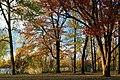 Nicolas Viel Park, Autumn (4030763874).jpg