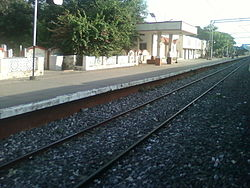 Nidadavole train station.jpg