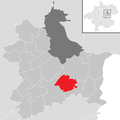 Niederneukirchen im Bezirk LL.png