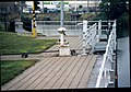 Nieuwpoortsluis - 331813 - onroerenderfgoed.jpg