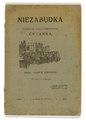 Niezabudka. Pieršaja paśla lemantara čytanka (1918).pdf