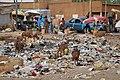 Niger, Dosso (76), street market.jpg