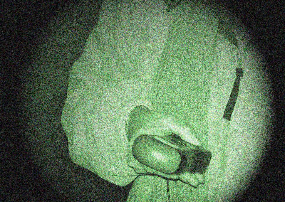 Nightshot2