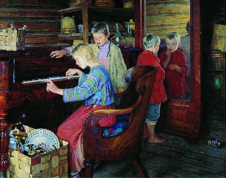 File:Nikolai Bogdanov-Belsky 04.jpg