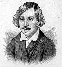 Nikolai Gogol.jpg